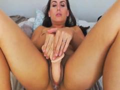 my-wife-enjoys-masturbating-in-front-of-her-webcam
