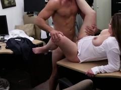 bouncy-tits-milf-kneels-to-blow-cock