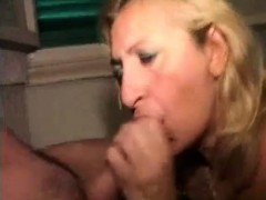 rimjob-and-facial-with-amateur-swinger-milf