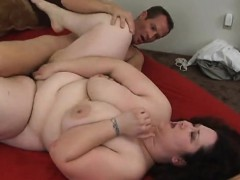 she-s-prettier-than-most-of-the-bbws-i-ve-captured-in-the