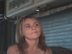 dirty-blonde-crack-whore-sucks-dick-and-takes-facial