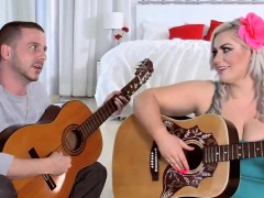 hot-bbw-blonde-fucks-her-guitar-instructor