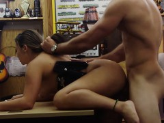police-officer-stuffed-by-nasty-pawn-guy-in-his-pawnshop