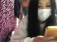 asiansexporno-com-korean-teen-girl-webcam-show