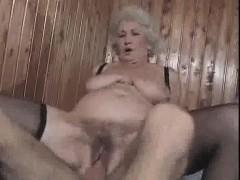 granny-is-still-horny