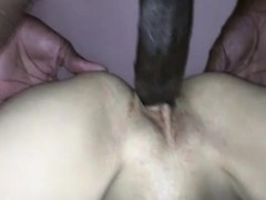 this-hot-cheating-wife-sure-does-love-that-bbc-in-doggy