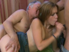 young-beauty-enjoys-old-hard-rod-entering-her-pussy