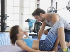 perky-big-tit-teen-fucks-at-the-gym