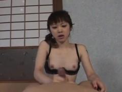 tomoka matsunami rides boner iphone porn vidoes only at pornmike.com