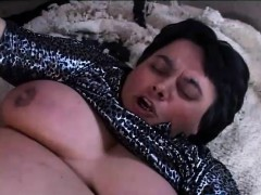 cought-wanking-in-the-barn-with-anal