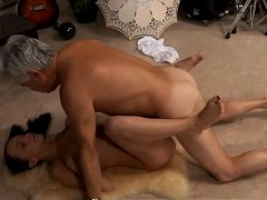 amateur-hidden-anal-and-victoria-givens-anal-clair-is-having