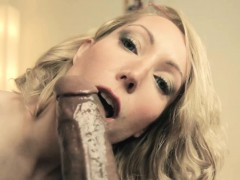 naughty-hotties net — candy saturday vaginal backdoor quickie