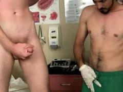 sexy-gay-twinks-porn-and-schoolboy-secrets-free-gay-porn-tod