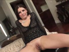 delicious-looker-pleasures-a-big-black-dick