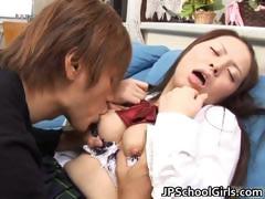 horny-school-girl-hinayo-motoki-juicy-part3