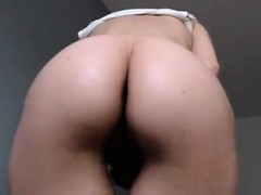 fit-girl-masturbation-and-orgasm