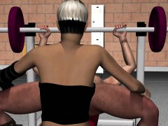 3d-babe-fucks-a-stud-as-he-lifts-some-weights