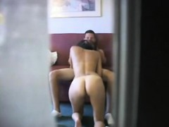 i-recorded-my-cousin-fucking-his-girlfriend