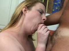 check-up-interracial-sex-with-raunchy-big-woman-bitch