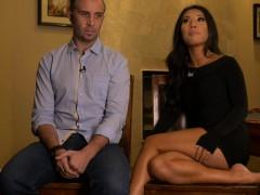 SexFactor: Asa Talks About Her First AVN Experience