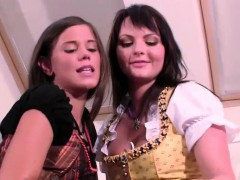 euro-lesbians-kiss-and-tease