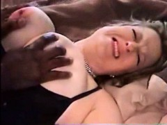 bbw-with-a-huge-pair-of-knockers-fucked
