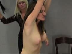 bondage-and-fetish-spanking