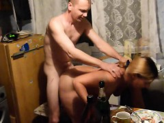 sensual-blonde-bends-over-and-gets-her-peach-fucked-deep-fr