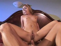 blonde-bitch-getting-fucked-deep-in-her-asshole