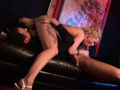 horny german milf just wants a good hard banging – نيك شديد قوى مع مزة اجنبية