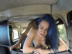 big-tits-woman-and-her-hubby-fucking-in-the-backseat