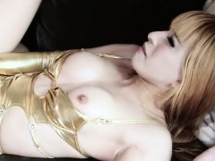 japanese-newhalf-assfucked-while-jerking