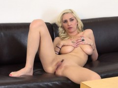 buxom-blonde-nympho-shay-laren-expresses-her-passion-for-masturbation
