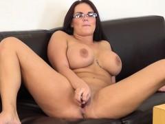 big-breasted-chick-with-glasses-mackenzee-pierce-masturbates-on-camera
