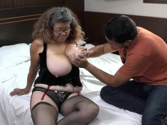 agedlove-fat-granny-brenda-fucked-doggystyle
