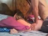 nude girls amateur on Webcam