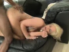 milf phoenix big black cock booty banged – سكس زنوج افارقه جنس