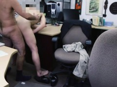 frustrated-old-man-fucked-a-horny-ass