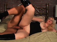 hairy-blonde-cougar-with-big-natural-tits-goes-crazy-for-a-hard-stick