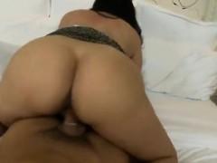 mom-s-1st-porno