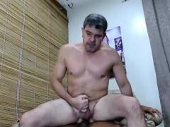 daddy-and-asian-boy-josh-bareback