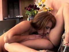 two-alluring-girls-enjoying-the-overwhelming-pleasures-of-lesbian-sex