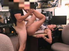 big-boobies-amateur-latin-chick-gets-fucked-by-pawn-guy