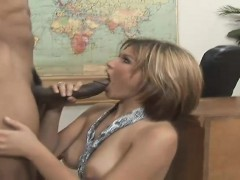 enticing-blonde-babe-gets-her-pink-honey-hole-drilled-by-a-black-bull