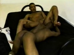 hunky-black-thug-is-eager-to-suck-on-this-dude-s-massive-jackhammer