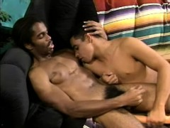 two-lustful-black-boys-drilling-each-other-s-asses-with-a-big-dildo