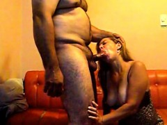 submissive-girl-viciously-fucked