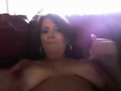 alix-hot-milf-in-boots-playing-with-her