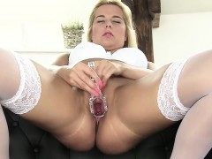 nasty-czech-kitten-stretches-her-pink-vagina-to-the-special