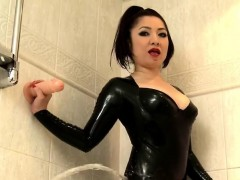 we-love-fetish-and-latex-intercourse-like-you